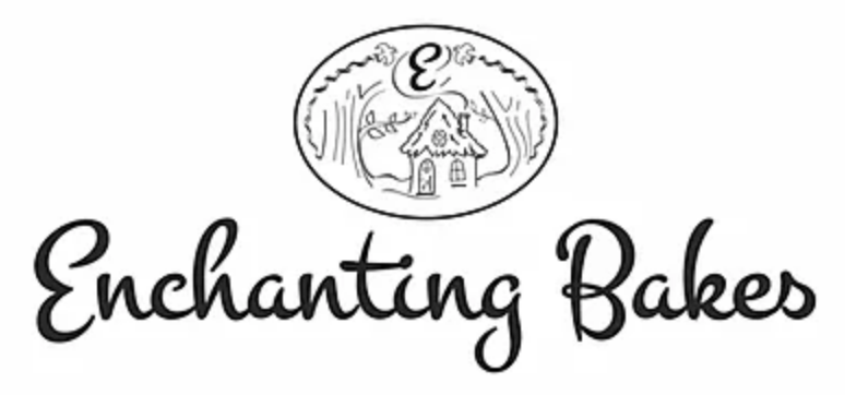 Enchanting Bakes