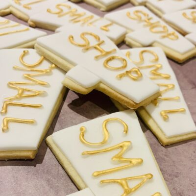 custom biscuits custom cookies uk